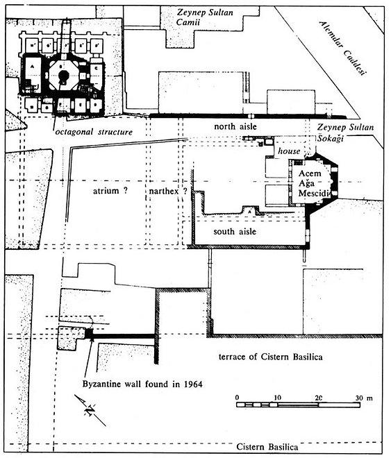 Plan by Kleiss.jpg