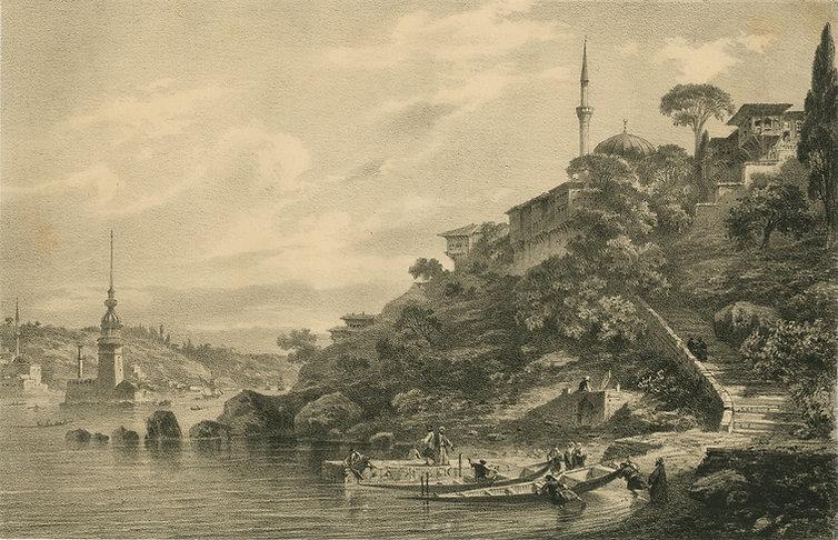 Maiden's Tower 3.jpg