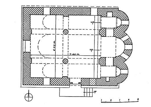 Plan of Anne by Balance.jpg