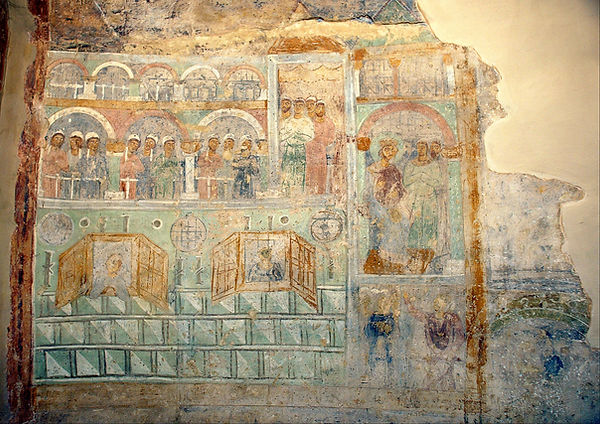 The_Palace_of_Hippodrome_-_Google_Art_Pr