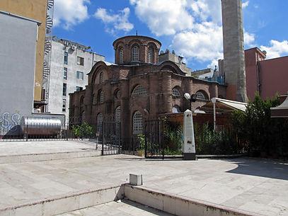Monastery of the Myrelaion.jpg