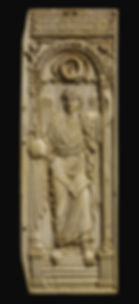 Ivory Panel showing an Archangel.jpg