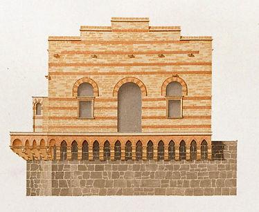 Salzenberg detail 1.jpg