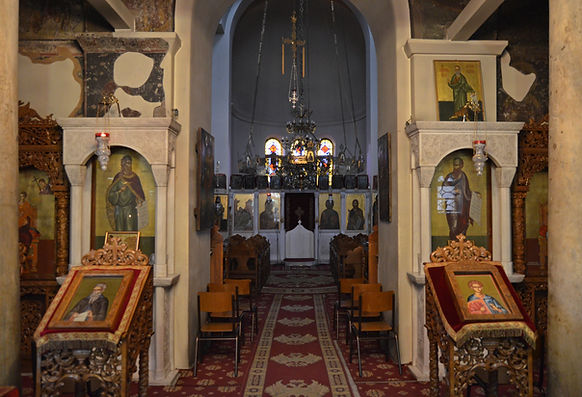 Church of the Prophet Elijah.jpg