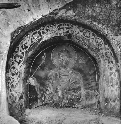 frescoes (4).jpg
