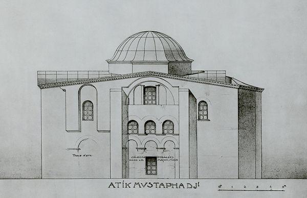 a - Copy (10).jpg
