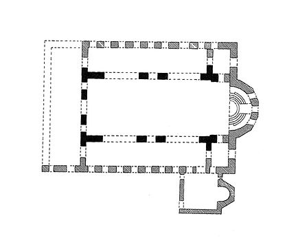 a - Copy (14).jpg