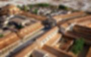 22__arch_of_galerius_pro_0022_ph.600x0.j