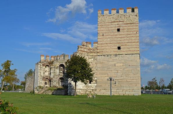 """Mermerkule (""""Marble Tower"""").jpg"""