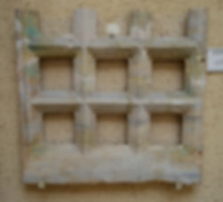 Fragment of Marble Window Grill.jpg