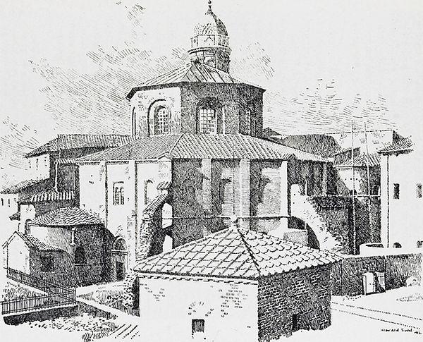 Ravenna,_a_study_(1913)_(14764093625).jp