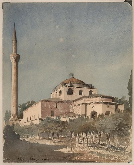 Normand & Mézières 1851.jpg