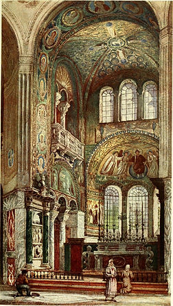 Byzantine_and_Romanesque_architecture_(1