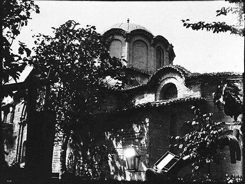Gertrude Bell (1905) 3.jpg