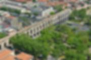 KIR_0033.jpg