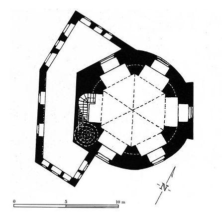 Plan By Mansel.jpg