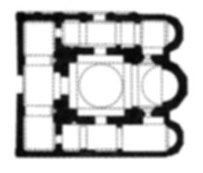 a - Copy (11).jpg