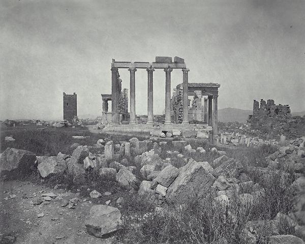 Acropolis_of_Athens,_Erechteum_and_Frank
