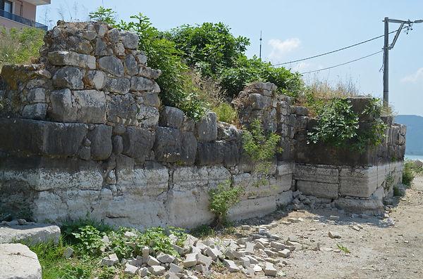 Apollonia (Gölyazı).jpg
