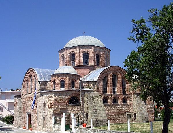 Monastery_of_Panagia_Kosmosotira,_Ferres