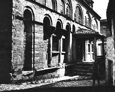 Gertrude Bell (1905) 2.jpg