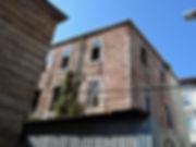 Palazzo Comunale of Genoese Galata.jpg