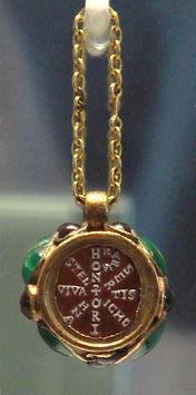 Pendant of Empress Maria.JPG