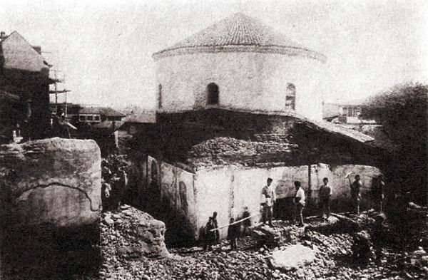 Photo from late 19th century.jpg