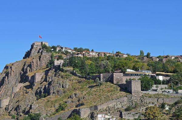 Citadel of Ankyra.jpg