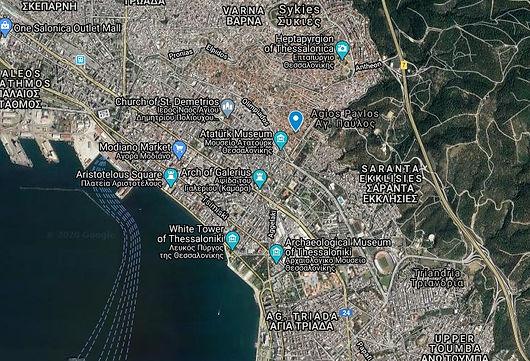 Map Orphanos.jpg