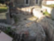 Bath Ruins near Banya Bashi Mosque.jpg