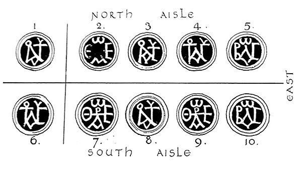 Monograms by George.jpg