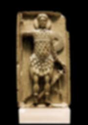 Plaque of St. Demetrius.jpg