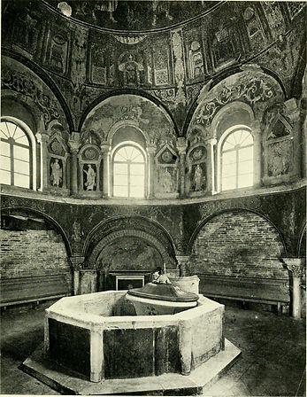 Photo from Jackson (1913) 3.jpg