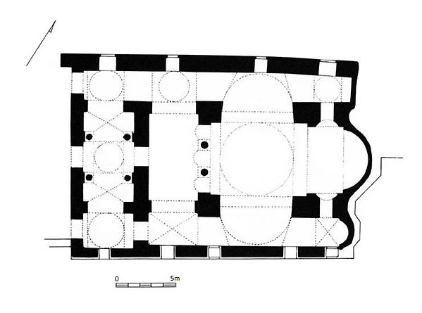Plan by  Ebersolt & Thiers.jpg