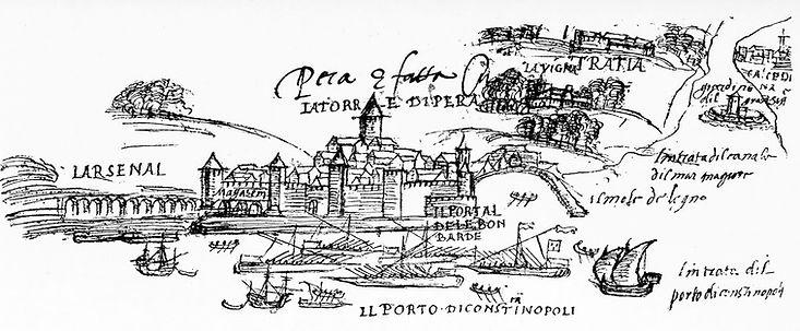 Jérome_Maurand_(16th_century).jpg