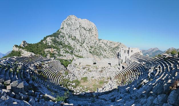 Termessos_-_Theater.jpg