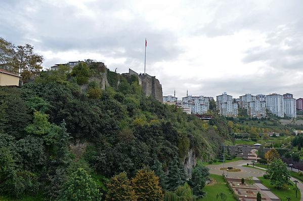 Citadel of Trebizon.jpg