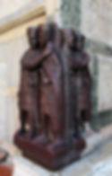 Portrait of the Four Tetrarchs.jpg