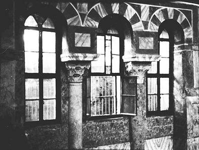 Gertrude Bell (1905) 4.jpg