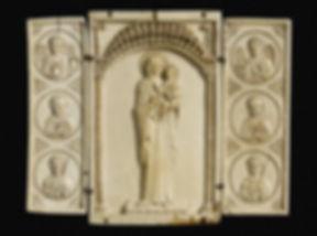 The Wernher Triptych.jpg