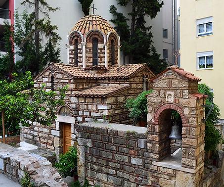 Church of Hagioi Pantes.jpg