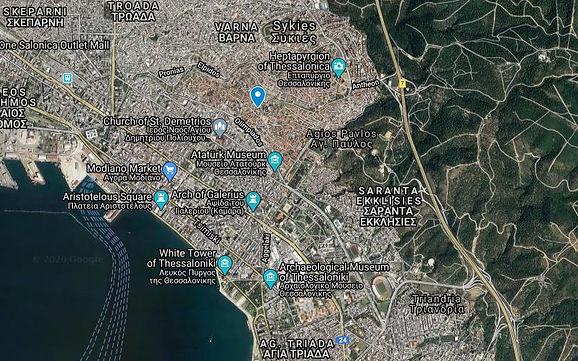 Map David.jpg