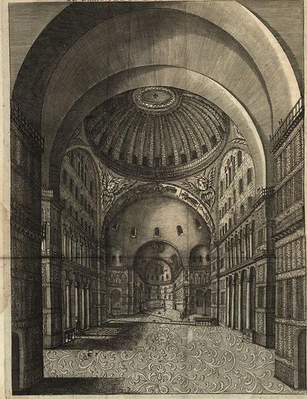 Guillaume-Joseph Grelot (1680).jpg