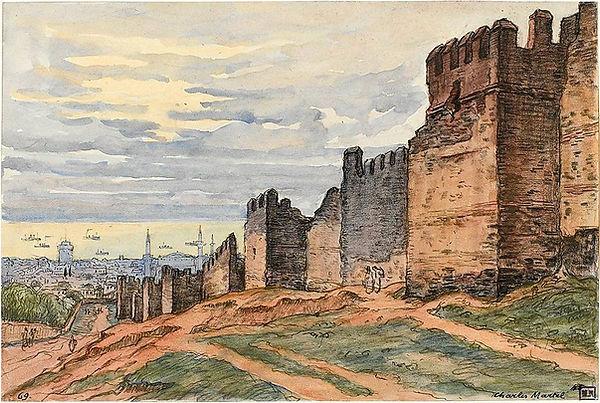 Charles Martel 1919 2.jpg