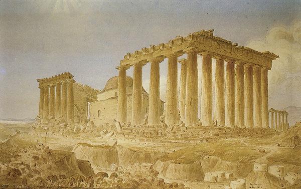 Skene (1838) m1.jpg