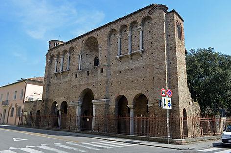 """Palace of Theodoric"".jpg"
