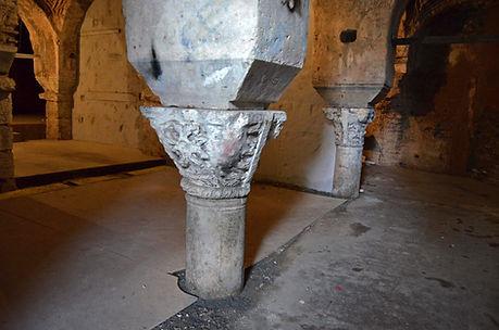 İbadethane Street Cistern.jpg