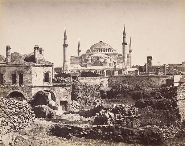 Abdullah Frères (c. 1880s) (2).jpg