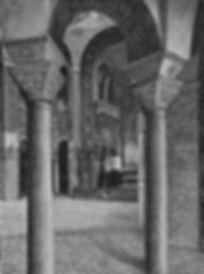 Ravenna_chiesa_di_San_Vitale_L'interno_v